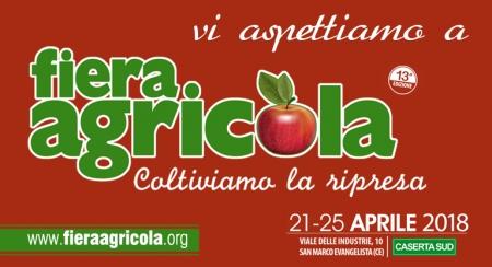 adesivo_Fiera_Agricola